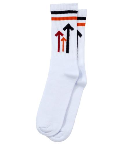 Stand Up To Cancer Men's Sports Socks