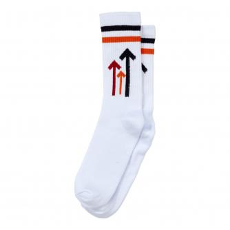 Stand Up To Cancer Ladies Sports Socks